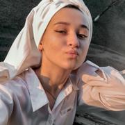 Polina, 20, г.Гродно