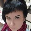 Ольга, 41, г.Тула