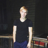 Вадим, 25, г.Хот-Спрингс Нешнел Парк