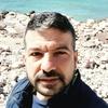 ayhan erko, 41, г.Мерсин
