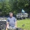 Владимир, 46, г.Калуга