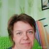 Ольга, 40, г.Самара