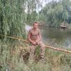 Сергей, 43, г.Теребовля