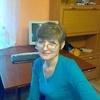 Татьяна, 61, г.Дятлово