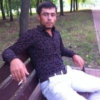 Ориф, 33 года, Рыбы, Москва