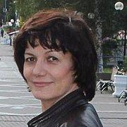 Любовь, 52, г.Карасук