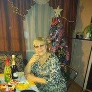 Тамара Ходыка 80 Полевской