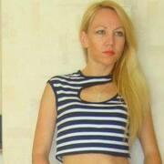 Inga Inga, 24, г.Юрмала