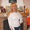 Незнакомка, 44, г.Евпатория