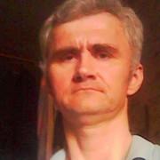 Виталий, 46, г.Тихвин