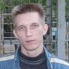 Oleg, 40, Mikun