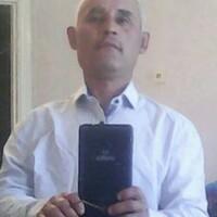 Илхом, 30 лет, Овен, Рязань
