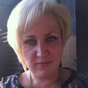 Елена 48 лет (Лев) Ульяновск
