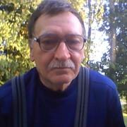 Николай, 71, г.Обоянь