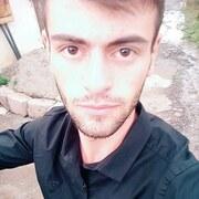 Просто Даня 22 Ереван