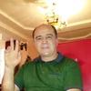 рустам, 46, г.Алматы́