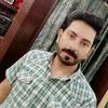 yasir, 31, г.Исламабад