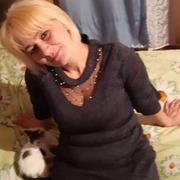 Татьяна, 41, г.Курск