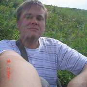 Д.К. 30 лет (Овен) на сайте знакомств Текели