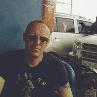 Валерий, 43 года, Водолей, Санкт-Петербург