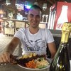 Андрей, 32, г.Вулканешты