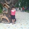 Ольга, 54, г.Усть-Джегута