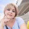 Анна, 42, г.Волгоград