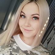 Александра, 28, г.Тихорецк