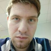 Роман, 30, г.Удомля