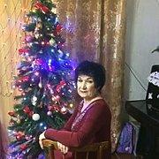 Нина 71 Каневская
