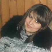 Катерина, 27, г.Опочка