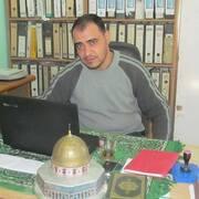 Mohammed 39 Наблус