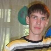 Дмитрий, 31, г.Шексна