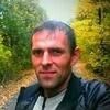 Evgeniy, 36, Sudzha