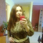 Ольга, 29, г.Новоград-Волынский