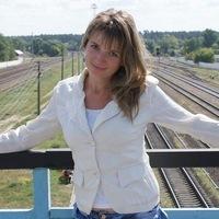 Анна, 37 лет, Рыбы, Минск