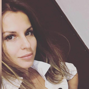 Olga, 32, г.Пенза