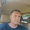 Александр, 49, г.Сергиев Посад