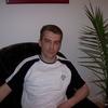 Wladi, 44, г.Halle