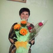 Татьяна 62 Миасс