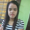 Christine Mae, 23, г.Манила