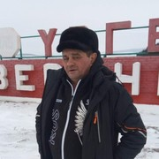 Ильдус 50 Москва