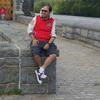 ShawnKhan, 39, г.Доха