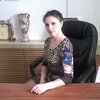 Мария, 31, г.Грахово