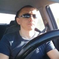 Сергей, 45 лет, Лев, Сургут
