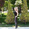 Катерина, 39, г.Таганрог