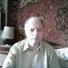 Олег, 57, г.Ногинск