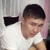 Тимофей, 20, г.Ангарск