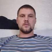Владимир, 34, г.Губкинский (Ямало-Ненецкий АО)