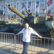 Евгений, 36, г.Преградная